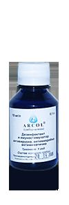 Arcol 100 ml
